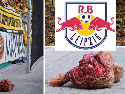 กระทิงแดง-ไลป์ซิก เลสเตอร์แห่งบุนเดสฯทีมที่คนเยอรมันเกลียดมากที่สุด