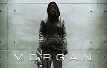 Morgan มอร์แกน ยีนส์มรณะ