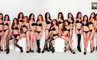 FHM GND 2015 มาแล้ว 20 สาวสุดท้าย เซ็กซี่ถ้วนหน้า