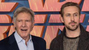 แฮร์ริสัน ฟอร์ด ยอมรับ ชกถึง 80 ครั้งใส่ ไรอัน กอสลิง ระหว่างถ่ายทำ Blade Runner 2049