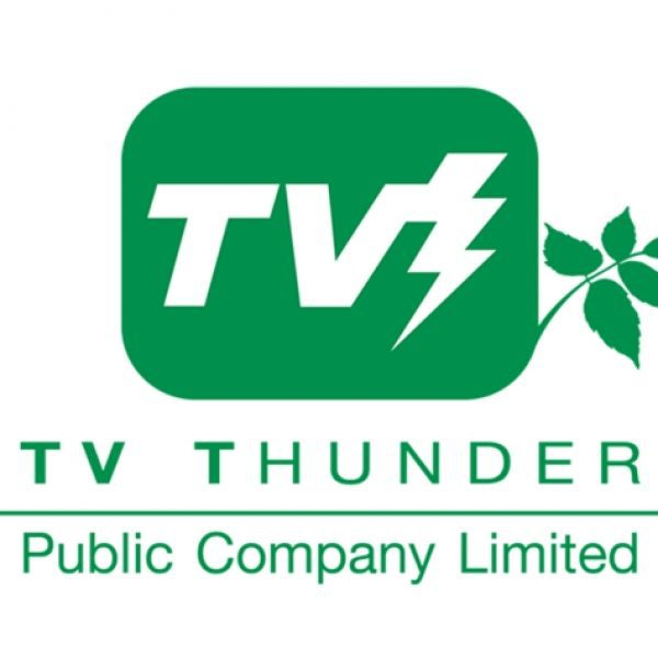 TV Thunder
