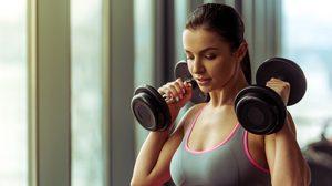 สายเฮลตี้ฟังทางนี้!! 11 ข้อแนะนำสำหรับการออกกำลังกาย ที่คุณควรรู้