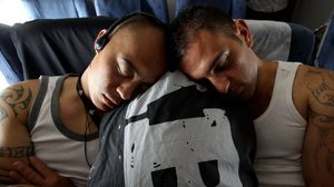 17 มี.ค. ปีนี้คือ 'วันนอนหลับโลก'