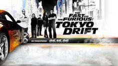 10 เรื่องน่ารู้จาก The Fast and the Furious: Tokyo Drift