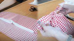 ง่ายแสนง่าย ห่อของขวัญ สไตล์ญี่ปุ่น ที่คุณทำเองได้ ภายในไม่กี่นาที