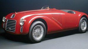 Ferrari เตรียมจัดเฉลิมฉลอง ครบรอบปีที่ 70 ในปีนี้ หลังครบรอบวันเกิดเมื่อ 12 มีนาคม ที่ผ่านมา