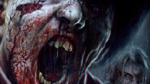 Zombi เกมส์ยิงซอมบี้ เขย่าขวัญ+หฤโหดผืนกรุงลอนดอน