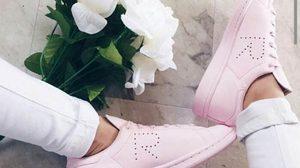 7 sneakers shoes ที่วัยรุ่นใส่แล้วไม่มีเอ้าท์ในปี 2016