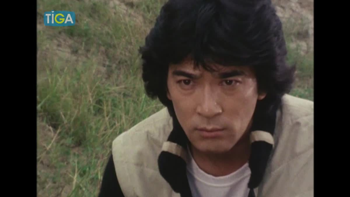 Masked Rider Super One ตอนที่ 4-2
