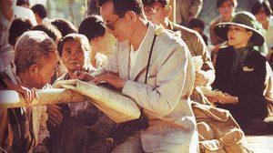 9 คำสอนของพ่อ พ่อหลวงของชาวไทย
