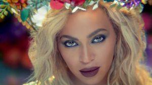ศึก Super Bowl ได้ชมแน่! Hymn for the Weekend เพลงใหม่ Coldplay feat. บียอนเซ่
