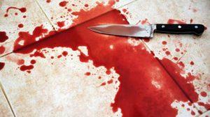 คนร้ายสุดโหด!! ฆ่ายกครัวดับ 3 ศพ ที่สุราษฎร์ฯ สลดเด็ก 2 ขวบก็ไม่เว้น