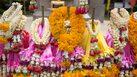อานิสงค์ผลบุญ จากการเลือก ดอกไม้ไหว้พระ ที่ครบทั้ง 3 ประการ