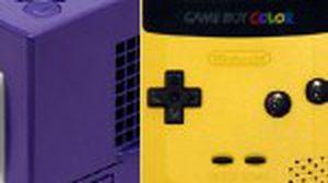 เครื่องเกมส์ Nintendo ทั้ง 3 รุ่น ครบรอบวันเกิดเมื่อ 18 พ.ย.