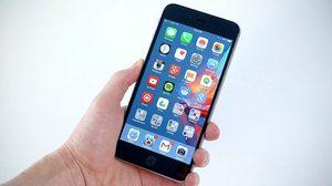 สื่อนอกคาด iOS 11 อาจจะทำให้กว่า 200,000 แอพพลิเคชั่นใช้งานไม่ได้!!!