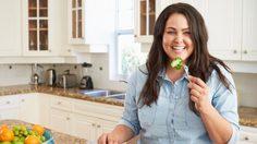 15 ข้อแนะนำ ลดน้ำหนัก แค่เปลี่ยนพฤติกรรมเล็กๆ ในชีวิต ก็ผอมได้แล้ว