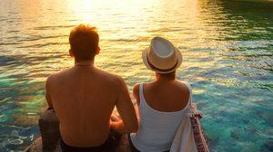 ดวงความรัก ตามวันเกิด ประจำเดือนกรกฎาคม 2560 โดย อ.อ้าย ปุญญชา