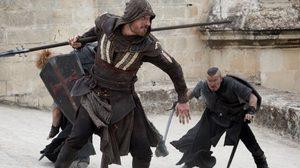 """เผยคลิปมาใหม่ให้ชมก่อนใคร กับเบื้องหลังโลกของ """"Assassin's Creed"""""""