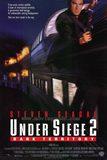 Under Siege 2 ยุทธการยึดด่วนนรก