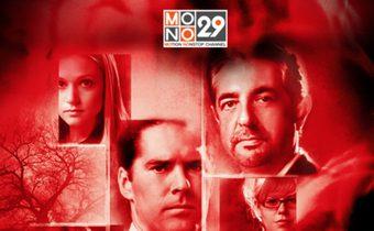 Criminal Minds ทีมแกร่งเด็ดขั้วอาชญากรรม ปี 3