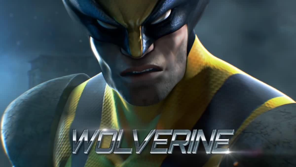 MARVEL Future Fight อัปเดตใหม่ต้อนรับ 6 ฮีโร่กลายพันธุ์สุดโด่งดังจาก The X-Men