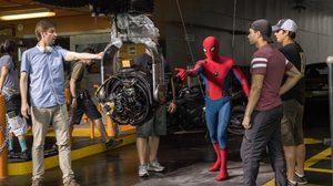 (BIOSCOPE People) จอน วัตต์ส: ผกก.ที่ทำให้ Spider-Man เป็นฮีโร่แสนเกรียน จอมดราม่าและน่ารักที่ถล่มทุกบ็อกซ์ออฟฟิศ!