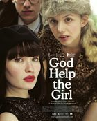 God Help the Girl บ่มหัวใจ…ใส่เสียงเพลง