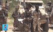 กองทัพไนจีเรียคาด ผู้นำโบโกฮารัมเสียชีวิตแล้ว