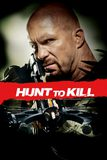 Hunt to Kill โหดล่าดิบ