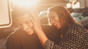 3 ขั้น ของความรัก - ทำไมคนเราถึงตกหลุมรัก และหมดรักกันได้อย่างง่ายดาย