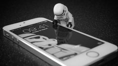 Apple ปล่อยอัพเดต iOS 11.4.1 และ 12 beta ป้องกันการแฮกด้วย GrayKey