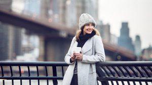 เที่ยวแบบสวยๆ 5 วิธีดูแลตัวเอง เมื่อต้องไป ตปท. ในอากาศหนาวมาก – ติดลบ