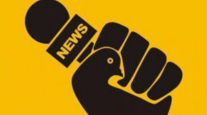 ประธาน สปท. มั่นใจปรับแก้ร่าง พ.ร.บ.คุ้มครองสื่อ เสร็จใน 40 วัน ยัน ไม่ยัดไส้