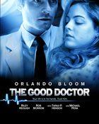 The Good Doctor หมอเลี้ยงใคร่