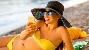 เคสโทรศัพท์ เสริมดวงรวย! เลือกอย่างไรให้เหมาะกับคุณ