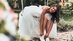 5 ทริคเด็ด สำหรับเซ็กซ์คืนแต่งงาน สุขฟินๆ ฉลองเจ้าสาวใหม่