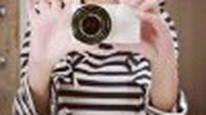 ดารา กับการโพส ถ่ายรูป ตัวเอง เทรนด์ใหม่ ที่เห็นกันว่อน โลกโซเชียล