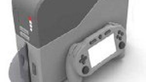 """Nintendo เล็ง ปลดแอก""""ล๊อคโซน"""" กับเครื่องเกมส์รุ่นใหม่ๆ"""
