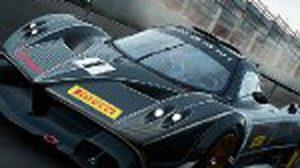 Project CARS เกมส์แข่งรถล้ำ ตั้งมาตรฐาน สู่การเล่นล้ำอนาคต