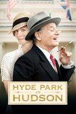 Hyde Park on Hudson สารคดี แกร่งสุดมหาบุรุษรูสเวลท์