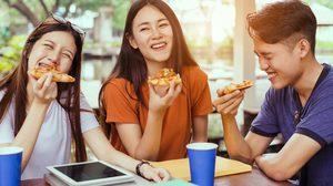 ดีต่อใจและดีต่อหุ่น! แจกสูตร กินอย่างไรไม่ให้อ้วน แถมเป็นผลดีต่อสุขภาพ