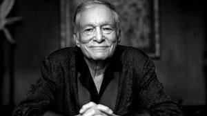 ปิดตำนานเจ้าพ่อ Playboy ตัวจริง Hugh Hefner เสียชีวิต ในวัย 91