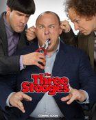 The Three Stooges สามเกลอหัวแข็ง
