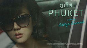 Phuket---poster