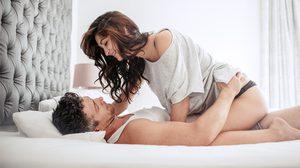 ตื่นเร็วกว่าเดิมสักหน่อย มีเซ็กส์ตอนเช้า กระปรี้กระเปร่า ไม่ต่างจากดื่มกาแฟเลยนะ