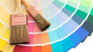 ข้อควรระวัง 9 อย่าง! ที่เจ้าของบ้านมักพลาดในการ เลือกสีห้อง ในบ้าน