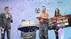 Com2uS เขย่าอเมริกาด้วยศึกชิงแชมป์โลก Summoners War World Arena Championship 2017