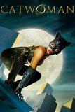 Catwoman แคทวูเมน