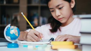 การเรียนแบบ โฮมสคูล (Homeschool) อิสระทางการศึกษา ที่เลือกเองได้