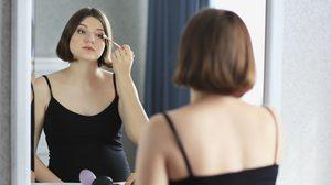 เมื่อว่าที่คุณแม่อยากสวย แต่ก็ยังสงสัย คนท้อง แต่งหน้าได้ไหม?